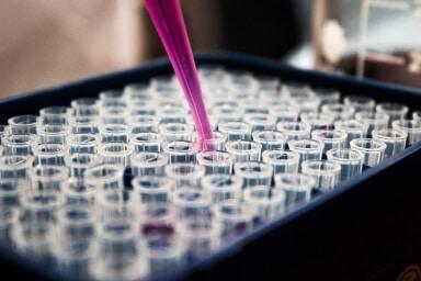 diagnostic lab case gallery 3
