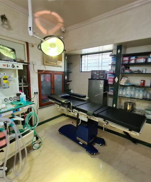 Dr. Jathin's Vein Center img 2